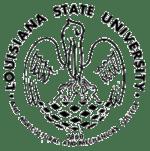 150px-Louisiana_State_University_%28seal%29