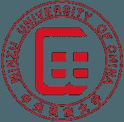 180px-Minzu_University_of_China_logo