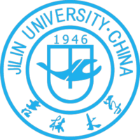 200px-Jilin_University_logo