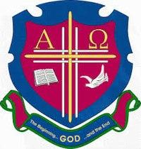 200px-Uganda_Christian_University_logo