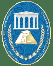 220px-Tashkent_State_University_of_Law
