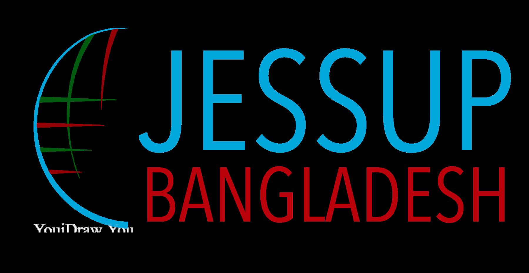 Jessup.Bangladesh