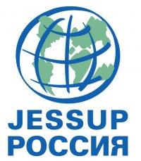 Jessup.Russia