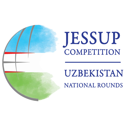 Jessup.uzbekistan