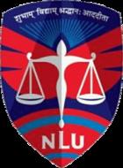 140px-Maharashtra_National_Law_University%2C_Nagpur_logo