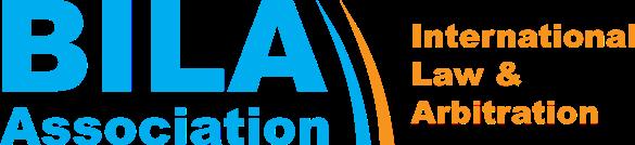 BILA Logo (584x134)-e49a22a0