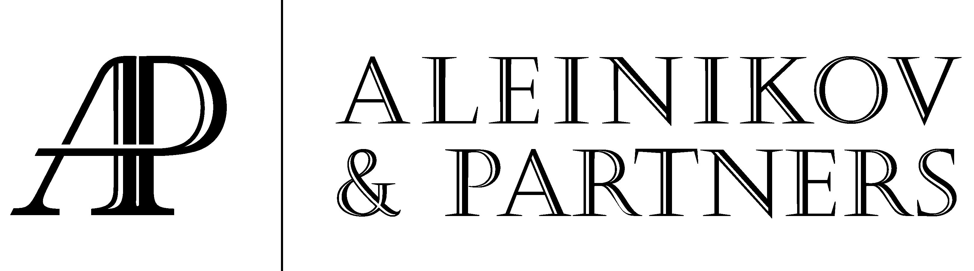 Aleinikov & Partners