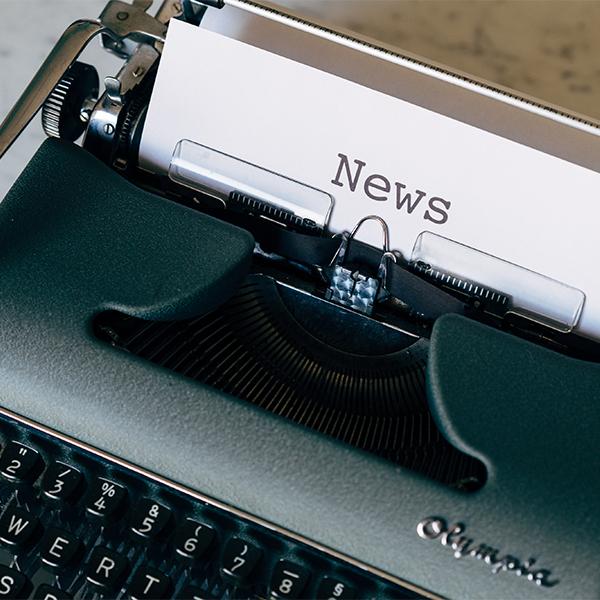 newssss-9c0398be